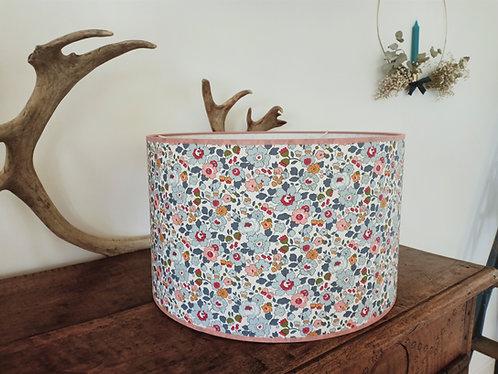 Maixent - Liberty Betsy porcelaine