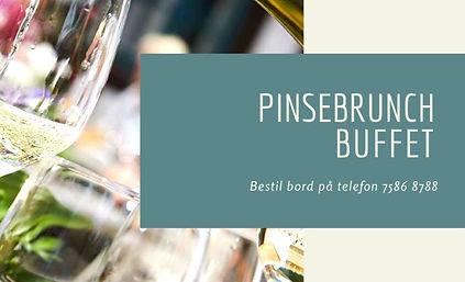 Pinsebrunch_edited.jpg