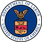 Seal_of_the_United_States_Department_of_Labor.svg.png