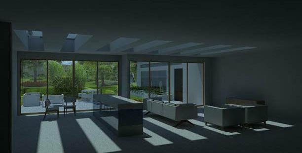 Render - Living Room.png