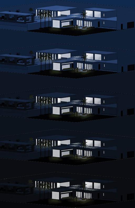 Render - Night Exterior.png