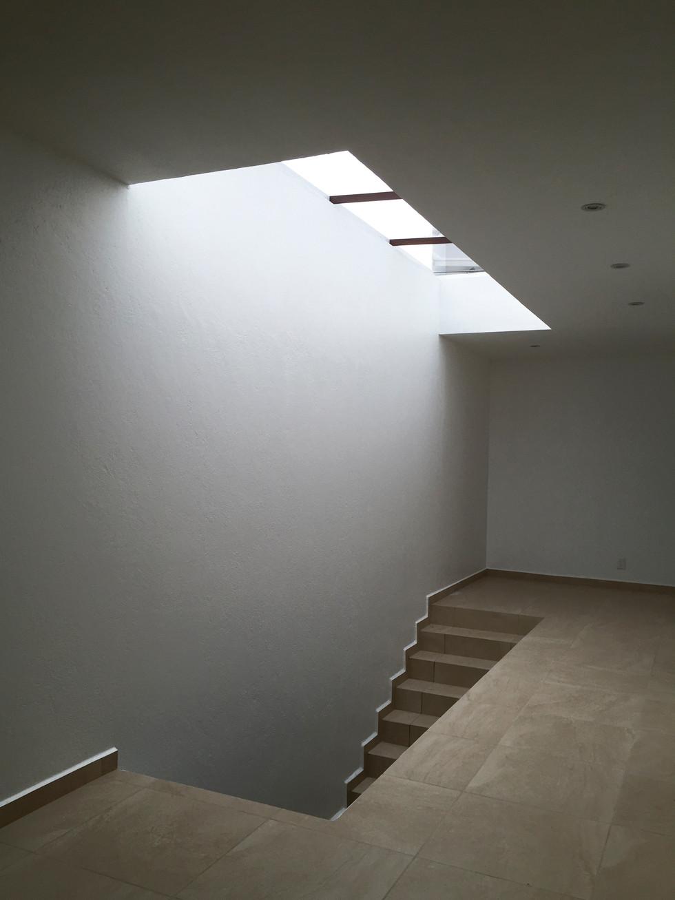 x-Stair and Skylight.jpg