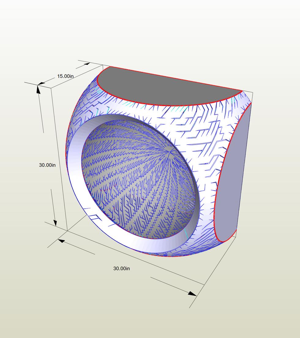 Original_dimensions.PNG