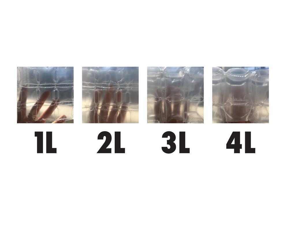 1L, 2L, 3L, 4L.jpg