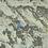 Thumbnail: Super Affordable 5-Acre Off-Grid Property! (Terlingua Ranch, TX)