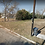 Thumbnail: 0.16-Acre Lot with Asphalt & Utilities (Waco, TX)