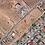 Thumbnail: Half-Acre Lot with Asphalt & Utilities (Rio Rancho Unit 13, NM)