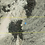 Thumbnail: Affordable 5 Acres Close to HWY! (Terlingua Ranch, TX)