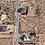 Thumbnail: Half-Acre Lot with Asphalt & Utilities (Rio Rancho Unit 10, NM)