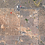 Thumbnail: Half-Acre Lot with Asphalt & Utilities (Rio Rancho Unit 10, NM)