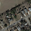 Thumbnail: 0.16-Acre Lot with Asphalt & Utilities (Waco, TX)