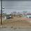 Thumbnail: 6011 SF Lot with Asphalt & Utilities (Waco, TX)