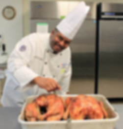 Catering-768x806_large.png