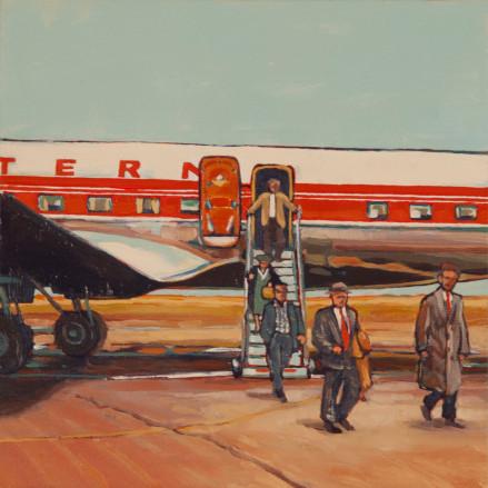 """Transport""   2010"
