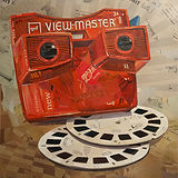 17.Viewmaster.jpg