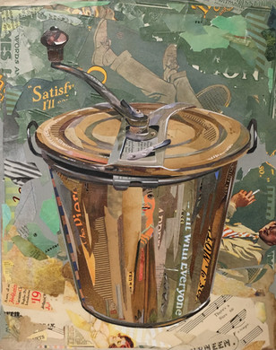 """1904 Universal Breadmaker"""