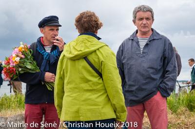 Fete_des_2_cales_2018_--38