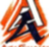 Logo 2013 pour blogspot.jpg
