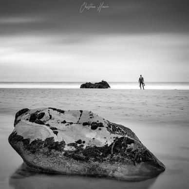 Stone'n'Surf