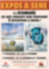 expo-Arts Sinagots.jpg