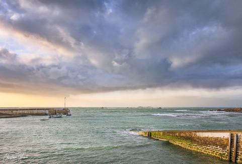 Port de Portivy