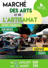 A3_marché_des_arts_2020.jpg