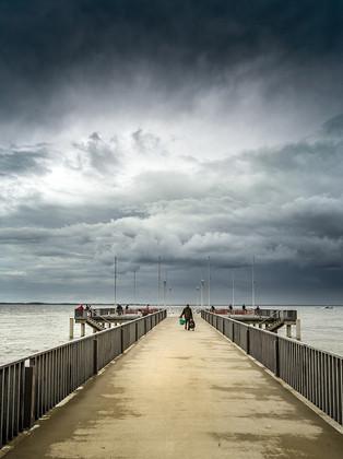 Storm Perspective