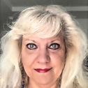 Kathy Profile 01 15 2020.JPG
