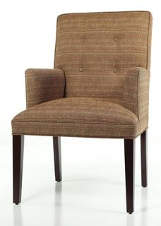 Manhattan Arm Chair