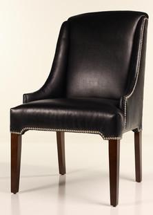 Fairfield Host Chair