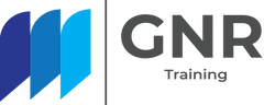 GNR logo final.png