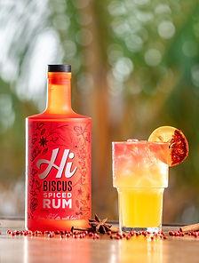 spiced_rum_punch.JPG
