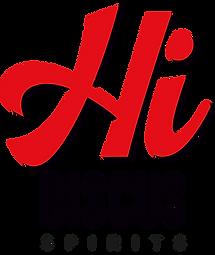 Hibiscus Spirits logo AI-2.png