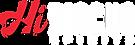 Hibiscus Spirits logo AI_horz.png