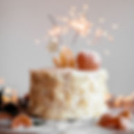 square_bday_cake.jpg