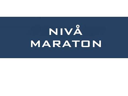 NIVÅ_MARATON.jpg