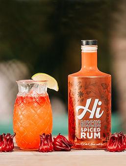 Hibiscus_RumPairing.jpg