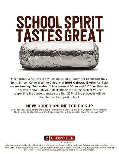 Chipotle_Dine_and_Donate_flyer.jpg