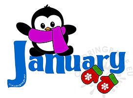 january-clipart.jpg