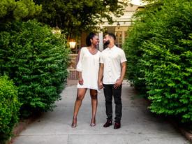 2018 Owens Engagement-25.jpg
