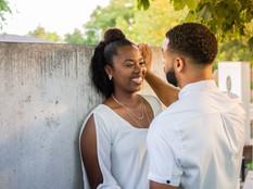2018 Owens Engagement-13.jpg