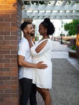 2018 Owens Engagement-19.jpg