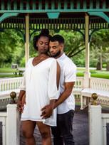 2018 Owens Engagement-28.jpg