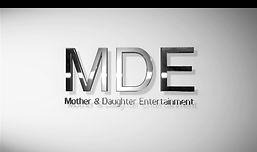 MDE%20Logo_edited.jpg