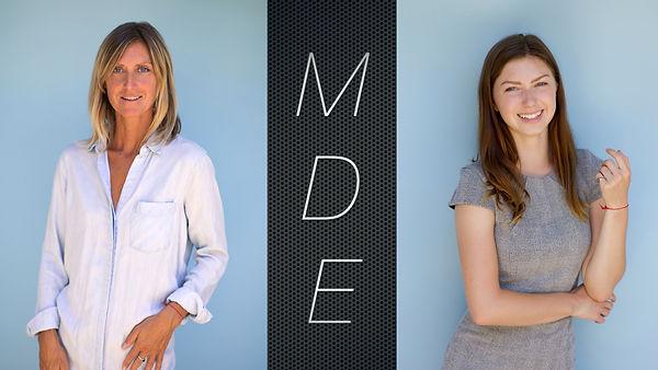 MDE Duo_2.jpg