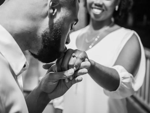 2018 Owens Engagement-34.jpg