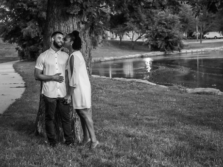 2018 Owens Engagement-32.jpg