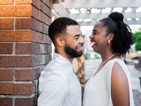 2018 Owens Engagement-16.jpg