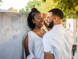 2018 Owens Engagement-14.jpg