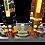 Thumbnail: Paratech Dual Base